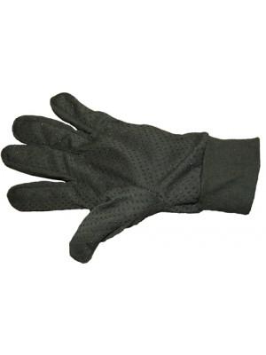 Handschoen camouflage olijf groen
