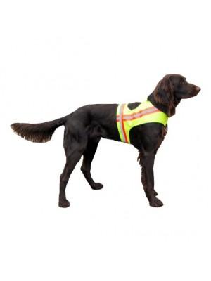 Honden veiligheidsvest mt XL